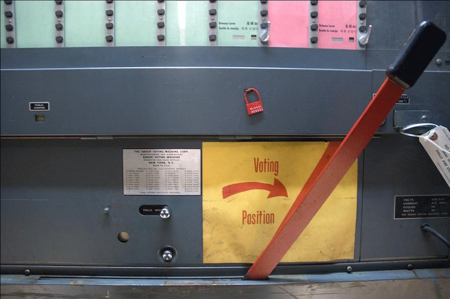 PNG - 216.6 ko
