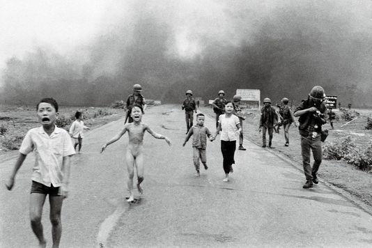 """Résultat de recherche d'images pour """"photo guerre vietnam"""""""