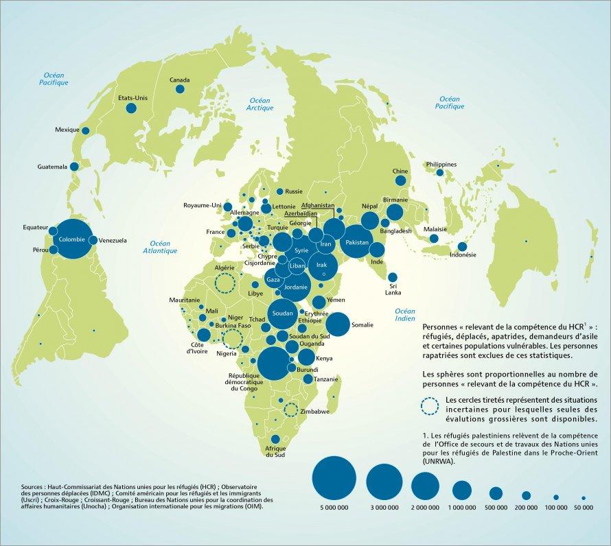 HCR / carte_des camps de refugiés du monde -c84aa-abc5c.jpg